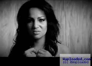 VIDEO: Janine V ft. Reason – 'Haunted'